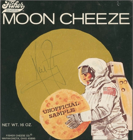 moon-cheeze
