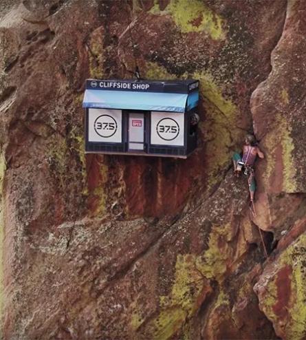 cliffside-shop