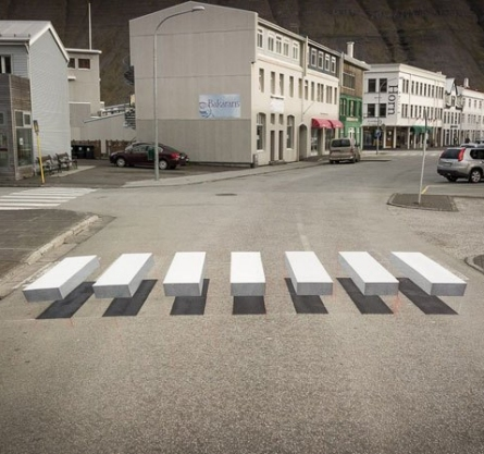 3d-crosswalk