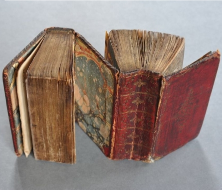 dos-a-dos-books